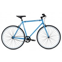 SE BIKES DRAFT LIGHT BLUE