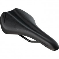 BONTRAGER ARVADA COMP SADDLE