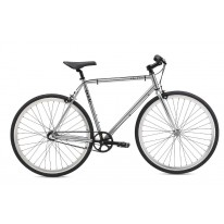 2018 SE BIKES TRIPEL CHROME
