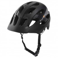 FUNKIER PLUTO ALL MOUNTAIN HELMET