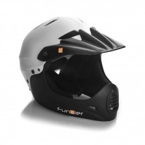 FUNKIER JUPITER FULL FACE HELMET