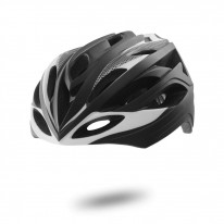 FUNKIER CIN ROAD HELMET