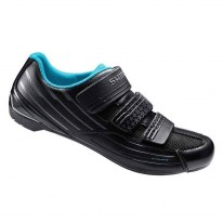 SHIMANO RP2W WOMENS SPD ROAD SHOES