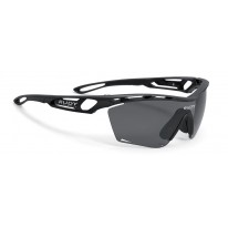 RUDY PROJECT TRALYX SLIM CYCLE GLASSES