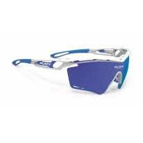 RUDY PROJECT TRALYX XL CYCLE GLASSES