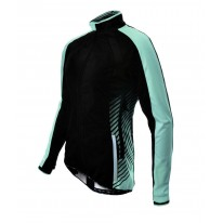 FUNKIER WOMEN'S ALVI PRO SOFT SHELL JACKET