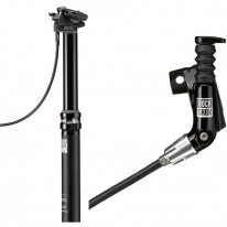 ROCKSHOX REVERB STEALTH MMX DROPPER SEAT POST 2013