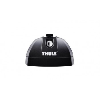 THULE FIX POINT FOOT PACK