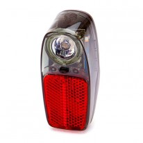 PDW RADBOT 1000 REAR LIGHT