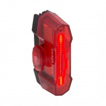 PLANET BIKE SHINER FRONT & REAR LIGHTS