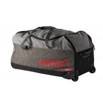 2018 LEATT ROLLER GEAR BAG 145L