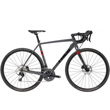 2019 TREK CHECKPOINT ALR 5 CHARCOAL