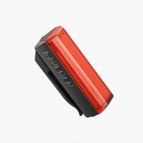 RAVEMEN TR20 USB REAR LIGHT