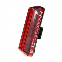 MOON COMET-X REAR BIKE LIGHT