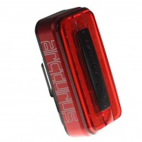 MOONLIGHT ARCTURUS AUTO REAR LIGHT