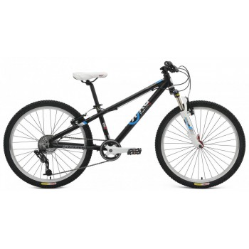 BYK E-510MTB MOUNTAIN BIKE