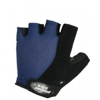PLANET BIKE ARIES PERFORMANCE SHORT FINGER GLOVES