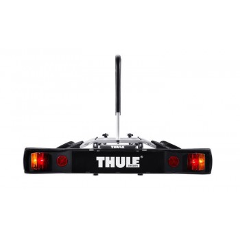 THULE 9503 RIDEON 3 BIKE RACK