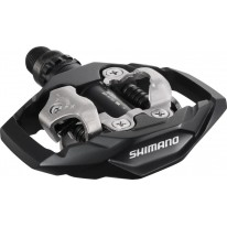 SHIMANO PD-M530 DEORE SPD PEDALS