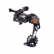 BOX ONE 11-SPEED REAR DERAILLEUR
