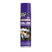 FINISH LINE CHILL ZONE RUST BUSTING LUBE