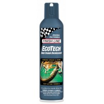 FINISH LINE ECOTECH MULTI DEGREASER