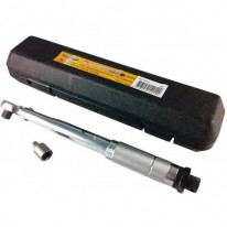 ICETOOLZ TORQUE WRENCH 5 25NM