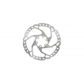 SHIMANO SM-RT66 SLX 6-BOLT DISC ROTORS