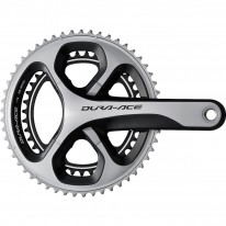 SHIMANO DURA-ACE 9000 11 SPEED CRANKSET