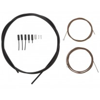 SHIMANO DURA-ACE 9000 SHIFT CABLE SET
