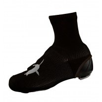 SEALSKINZ CYCLE OVERSOCK SHOES COVERS
