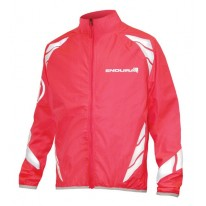 ENDURA KIDS LUMINITE CYCLE JACKET
