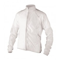 ENDURA FS260 ADRENALIN JACKET