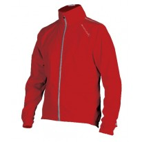 ENDURA PHOTON CYCLE JACKET