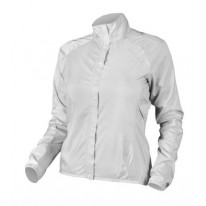ENDURA WOMEN'S PAKAJAK JACKET