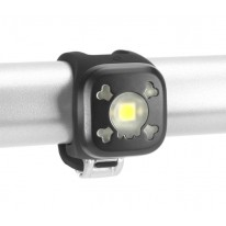 KNOG BLINDER 1 SKULL FRONT LIGHT