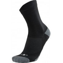 M2O STEALTH 3/4 CYCLING COMPRESSION SOCK