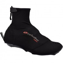 BELLWETHER COLDFRONT BOOTIE SHOE COVERS