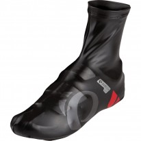 PEARL IZUMI P.R.O. BARRIER SHOE COVERS