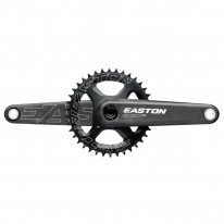 EASTON EC90 SL CARBON CRANKS