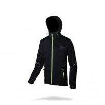 BBB DELTASHIELD WATERPROOF MTB JACKET