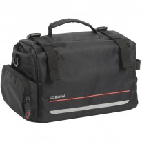 ZEFAL Z TRAVELLER 60 REAR CARRIER BAG