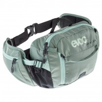 EVOC HIP PACK RACE 3L WAIST BAG