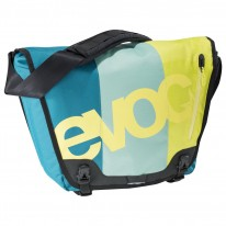 EVOC 20L MESSENGER BAG