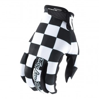2018 TROY LEE DESIGNS CHECKER AIR GLOVE