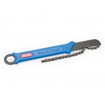 PARK TOOL SR-18.2 SPROCKET REMOVER / CHAIN WHIP