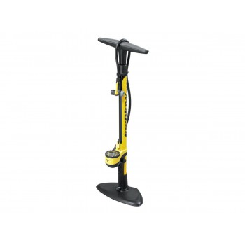TOPEAK JOE BLOW SPORT FLOOR PUMP