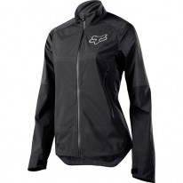 FOX WOMENS ATTACK WATER JACKET