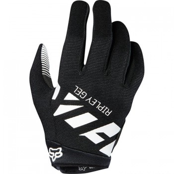 FOX RIPLEY WOMENS GEL GLOVES