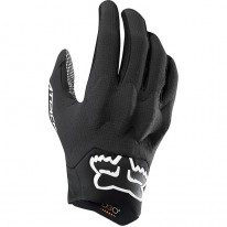 FOX ATTACK GLOVES